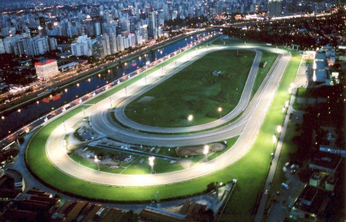 São_Paulo´s_Jockey_Club