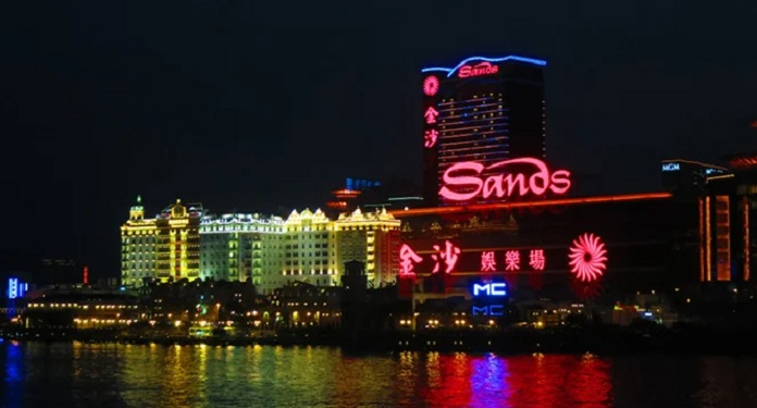 List of operators offering support to employees grows in Macau