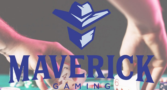 Maverick Gaming reiterates support for new gambling rules in Washington