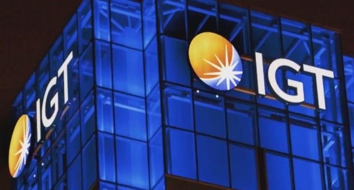 Nova forma de pagamento da IGT é aprovada por reguladores de Nevada