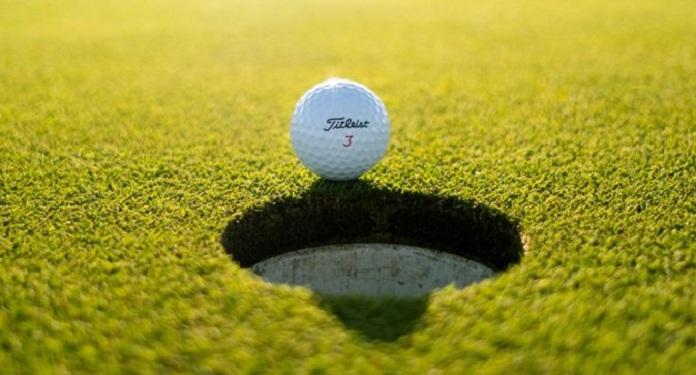 PGA Tour adere a campanha de jogo responsável da AGA, 'Have A Game Plan'