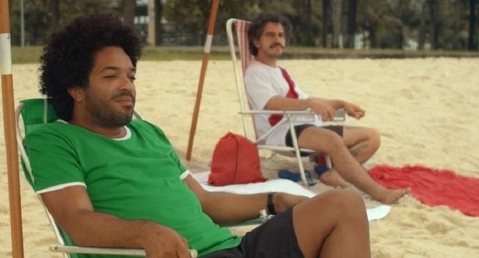 Parceira da Libertadores, Betfair apresenta campanha para jogos das semifinais