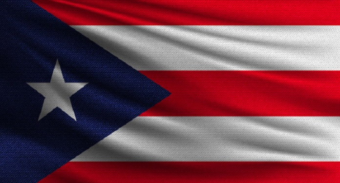 Porto Rico projeta lançamento de mercado de apostas até abril deste ano