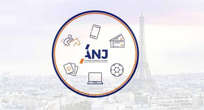 Regulador de jogos da França, ANJ deve apresentar novas leis durante 2021