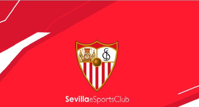 Sevilla anuncia acordo com time de eSports de Daniel Alves para eLaLiga 2020 - 2021