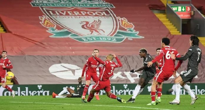 Sky Bet promove apostas em frases de comentaristas na Premier League