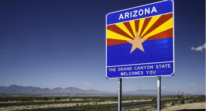 Arizona enters decisive phase for passing sports betting legislation