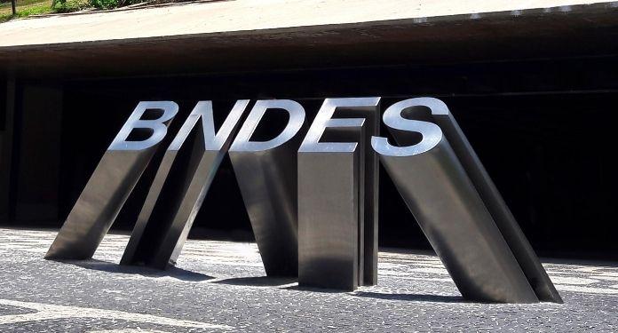 BNDES-publica-estruturação-de-projeto-de-loterias-de-apostas-de-quota-fixa