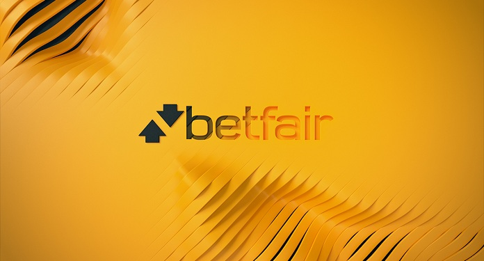 Brazil vs japan betting preview on betfair shockz csgo betting