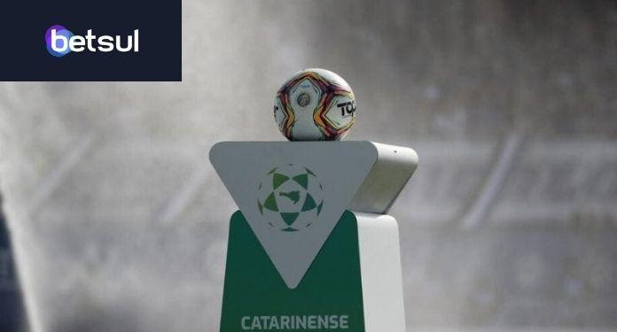 Betsul-firma-parceria-com-o-Campeonato-Catarinense-pelo-segundo-ano-consecutivo