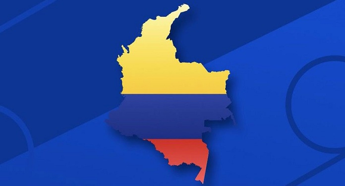 BonusFinder launches its service in the Colombian market