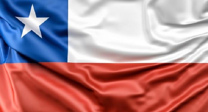 Chile pretende regulamentar apostas online no primeiro semestre de 2021