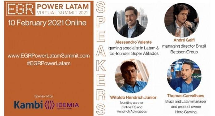 EGR-Power-LatAm-Virtual-Summit-2021-ocorre-nesta-quarta-feira