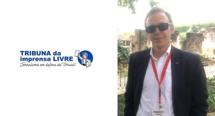 Frederico Lemos- 'Cassinos e bingos geram grandes oportunidades de valor agregado que vão muito além do jogo de apostas'