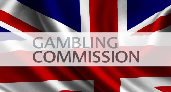 Gambling Commission anuncia novas regras para tornar slots mais seguras