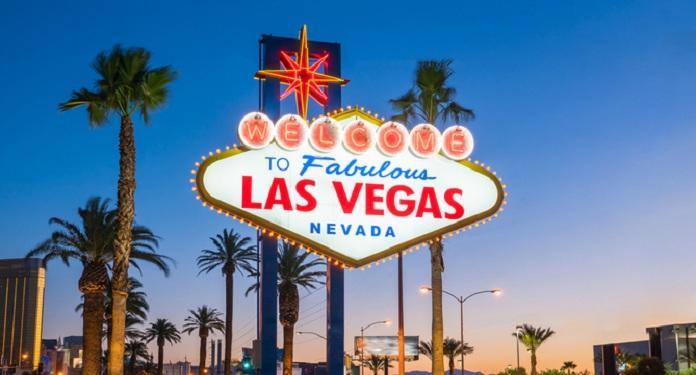 Governador detalha plano para flexibilização de restrições em Nevada