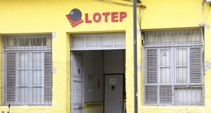 Government-of-Paraíba-regulates-exploitation-of-lottery-service-for-private-initiative
