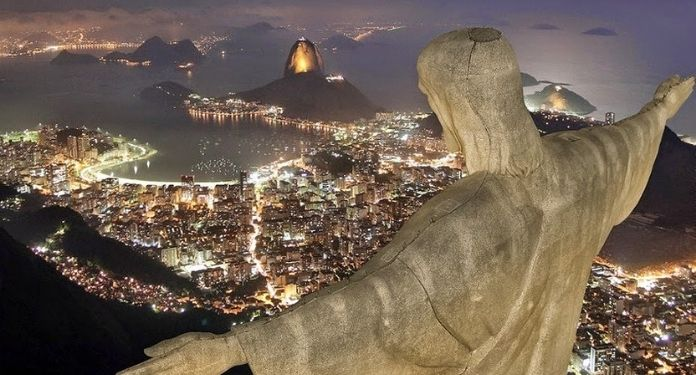 Legalization-of-the-game-in-Brazil.-We-only-need-the-