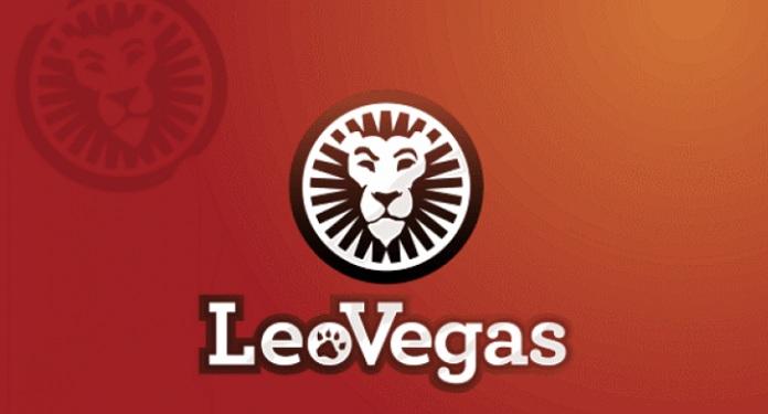 LeoVegas registra aumento de 13% na receita do quarto trimestre de 2020