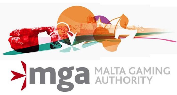 Malta Gaming Authority cancelou sete licenças no primeiro semestre de 2020
