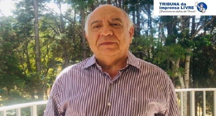 Marco Aurélio Lage: 'Seria positivo regulamentar todas as modalidades de jogos'