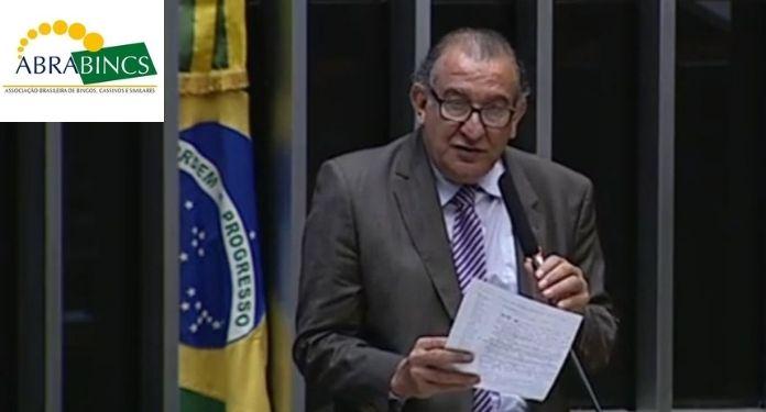 Olavo-Salles-da-Silveira-'Não-faz-sentido-uma-legislação-que-privilegia-um-tipo-de-jogo-e-não-oferece-a-regulamentação-para-outro'