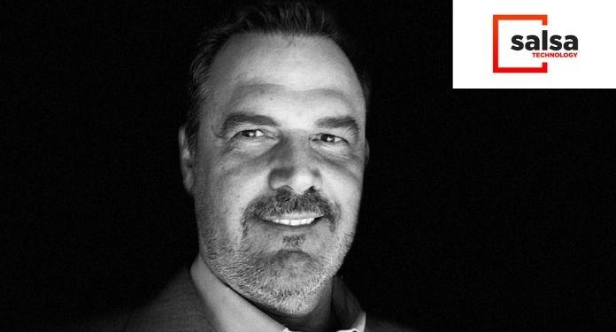 Peter-Nolte-'O-Brasil-está-fervilhando-de-expectativa,-enquanto-o-ambiente-iGaming-se-prepara-para-as-próximas-etapas'