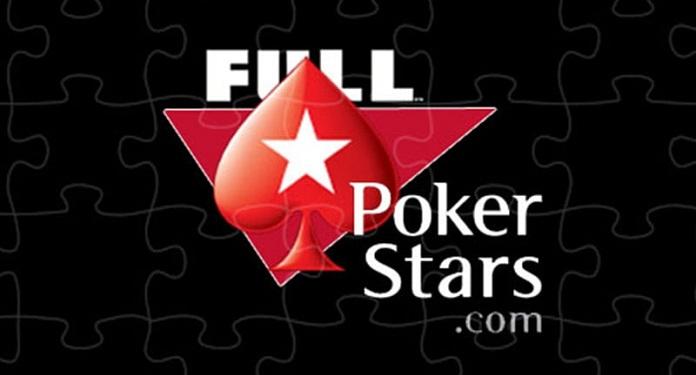 PokerStars anuncia encerramento oficial das operações da marca Full Tilt