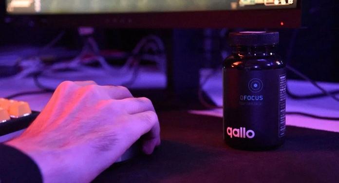Qallo levanta US$ 1,3 milhão para alavancar seus negócios nos eSports