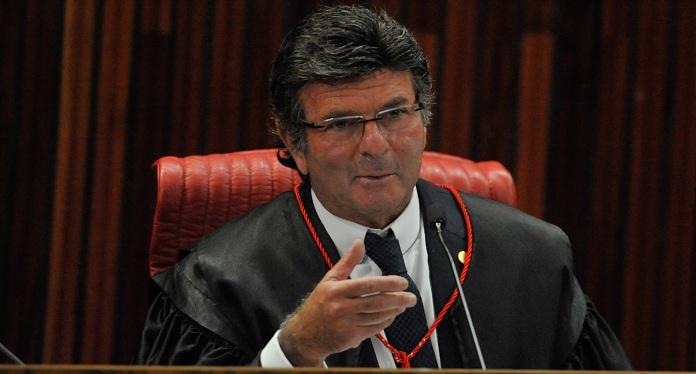 STF inicia trabalho em 2021 com regulamentação de jogo no Brasil em pauta