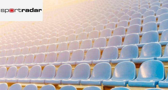 Sportradar apresenta seu sistema universal de detecção de fraudes