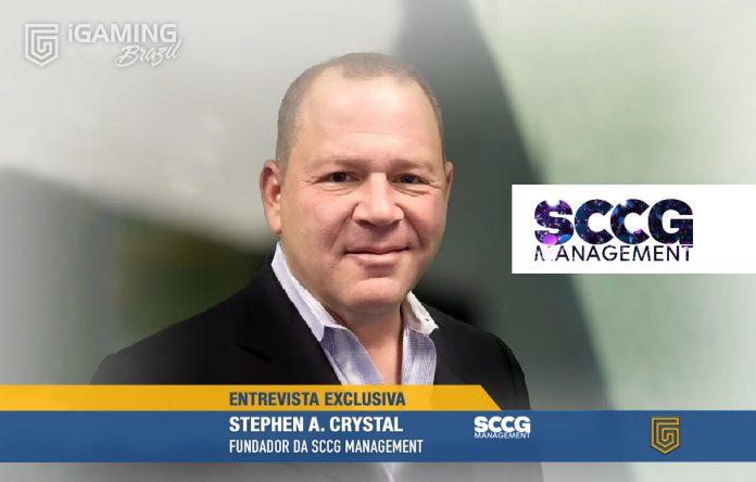 Stephen-A.-Crysta- 'O-mundo-está-esperando-a-expansão-do-jogo-legalizado-no-Brasil'