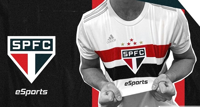 Traditional in football, São Paulo announces its entry into electronic sports
