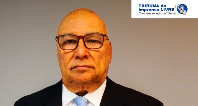 Trajano-Ribeiro - 'There-is-no-reason-for-not-regulating-the-games'