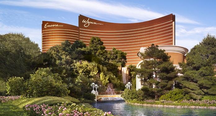 Wynn Resorts segue interessada no potencial mercado japonês de resorts integrados