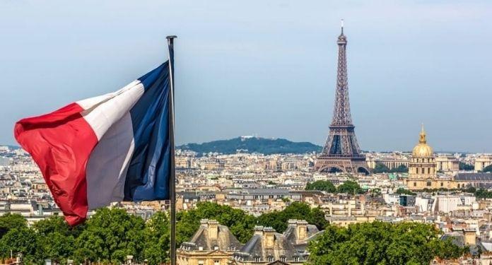 Apostas online na França geram receita recorde de € 1,74 bilhão em 2020