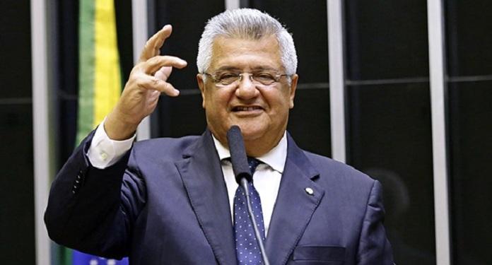 Aprovação do Marco Regulatório dos Jogos no Brasil é prioridade para Bacelar