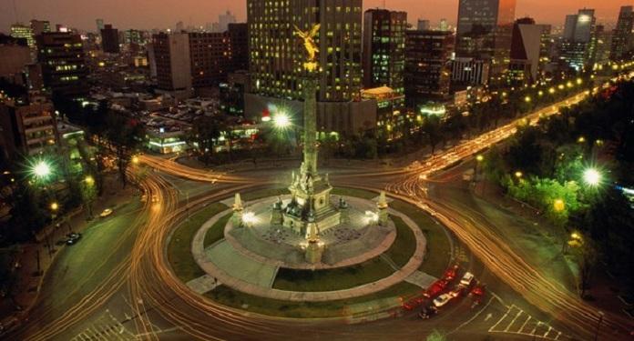 Cassinos e casas de apostas estão autorizados a reabrir na Cidade do México