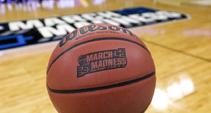 About 47 million Americans should bet on March Madness 2021