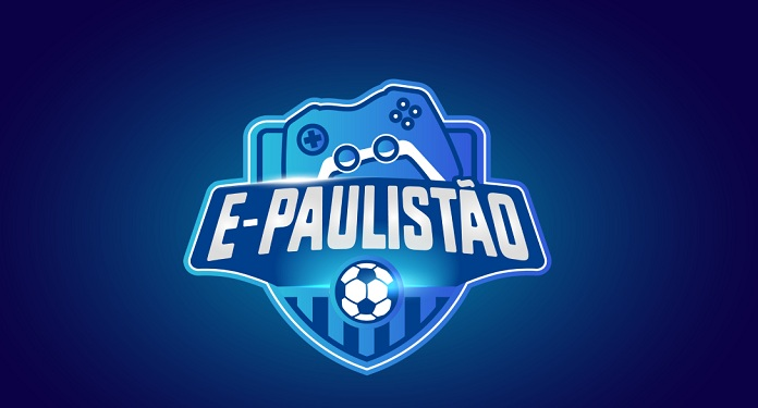 São Paulo Football Federation joins eSports and launches E-Paulistão