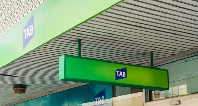Fox Corporation interested in Tabcorp's betting and media business