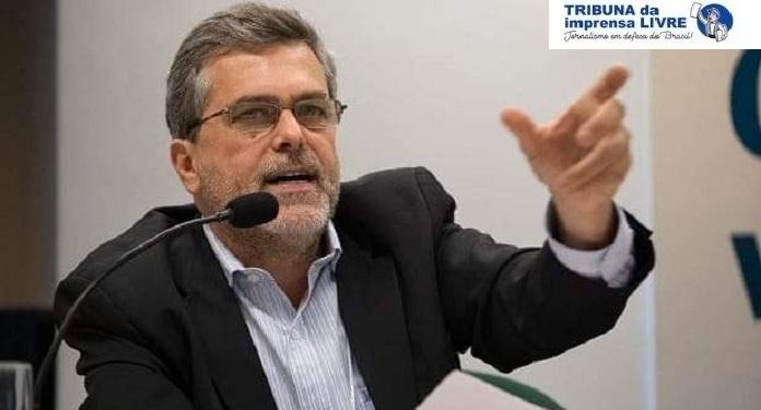 Jornalista Luiz Carlos Prestes Filho avalia especial sobre regulamentação de mercado de jogos no Brasil