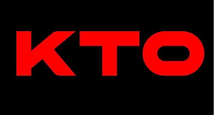 KTO é a nova patrocinadora master do time de basquete feminino de Blumenau