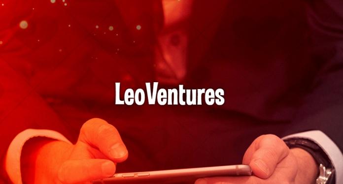 LeoVegas investe € 1,1 milhão para adquirir 25% das ações da SharedPlay