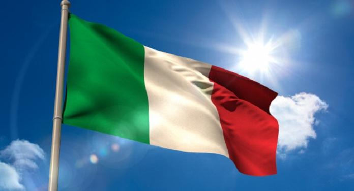 Mercado de apostas online da Itália registra terceiro mês de receita recorde