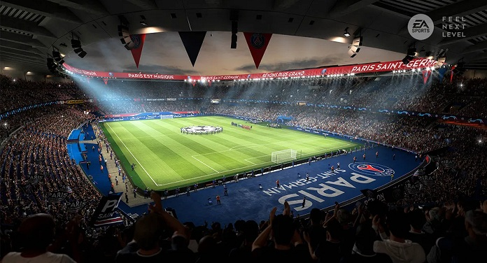 PSG eSports estende a sua parceria com a Betway