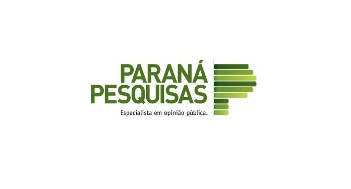 Survey shows that more than half of Brazilians approve the legalization of gambling in the country