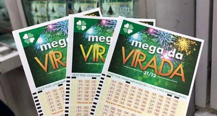 Procon informs that Caixa Econômica has to alert winner of Mega da Virada