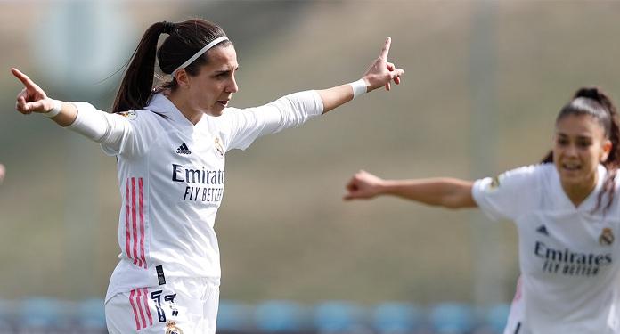 Projeto quer repassar parte de arrecadação com apostas para esporte feminino da Espanha