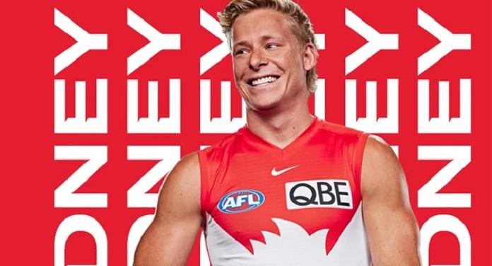Times australianos aderem a campanha de conscientização sobre jogo responsável